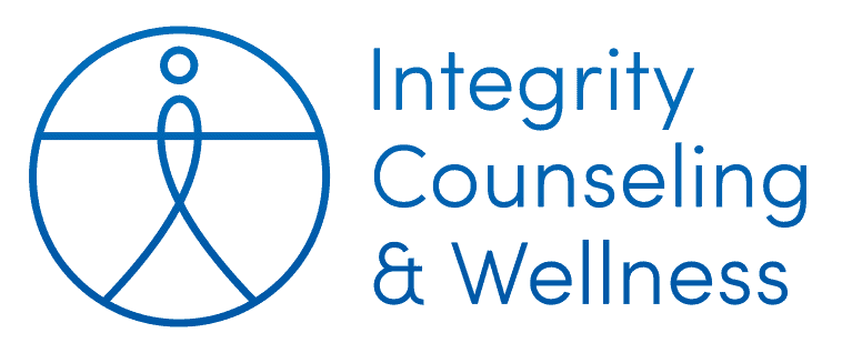 Integrity Counseling & Wellness