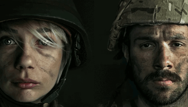 3 Key Differences in How PTSD Shows Up Between Men Versus Women